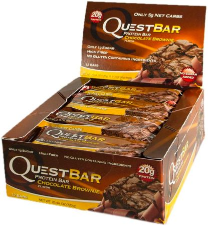 Quest-Bar-Chocolate-Brownie-Protein-Bar-by-Quest-Nutrition-Box